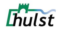 Gemeente Hulst