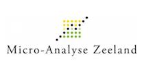 Micro Analyse Zeeland