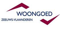 Woongoed
